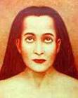 Mahavatar Babaji Maharaj ... - BABAJII