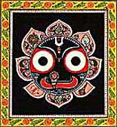 LordJagannath